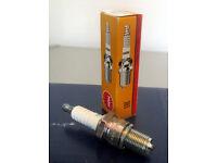 SACHS Original 3981 000 091 Nehmerzylinder für Kupplung Aktuator  3981000091