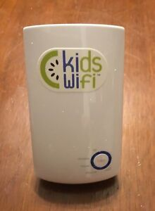 Kids Wifi - Excellent Condition