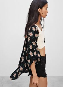 Talula from Aritzia Fawkner Blouse