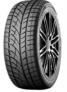 New winter tire 175/65R14 special 200$/set tax included