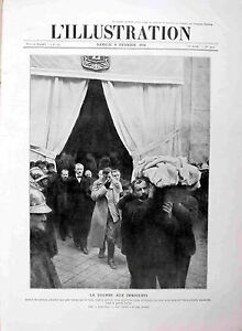 L-039-ILLUSTRATION-N-3910-del-Samedi-9-Fevrier-1918-LA-GUERRE-AUX-INNOCENTS