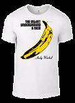 t-shirtworlduk