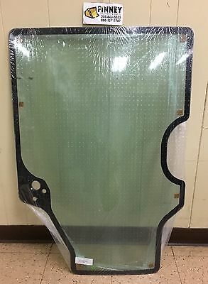 Ford New Holland Skid Steer Glass Cab Door L160 L170 L180 L190 C175 C185 C190