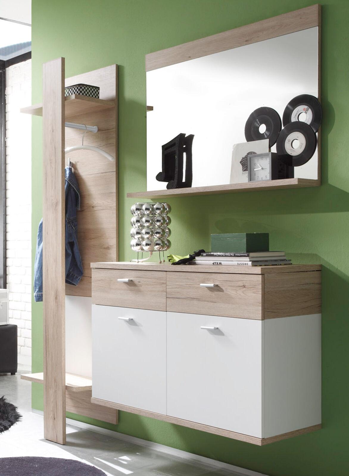 ablageboden mehr als 500 angebote fotos preise. Black Bedroom Furniture Sets. Home Design Ideas