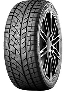 New winter tires 245/40R19 promotion 620$