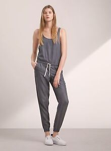 Pentameter Jumpsuit from TNA