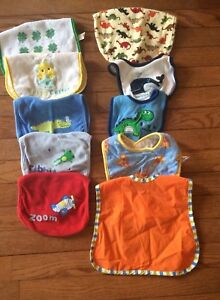 Baby boy items 0-6 months