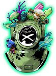 Secret Tank X