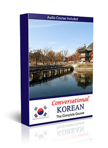 Korean Language Course -Learn Korean