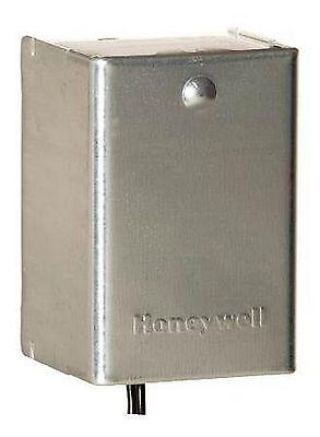 Honeywell Zone Valve Power Head For V8043f 40003916-048