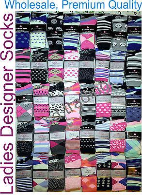 n Designer Anzug Lässig Socken Großhandel Clearance-handel (Großhandel Womens)
