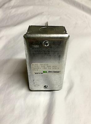 Basys Controls Ts1022 Temperature Sensor