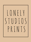lonelystudiosprints