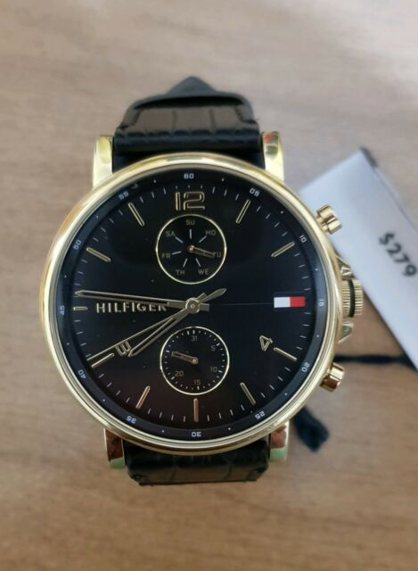tommy hilfiger watches myer