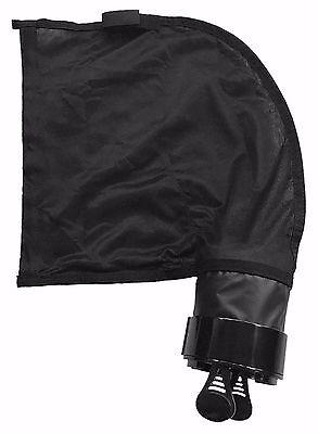 - Black 280 All Purpose Bag K17, K-17 Fits For Polaris Black Max 280 Pool Cleaner