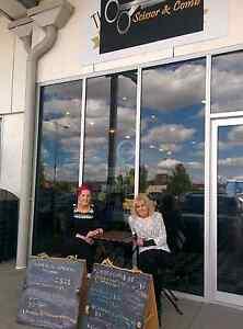 MISSING HAIRDRESSERS! Angela & Julie Gungahlin Gungahlin Area Preview