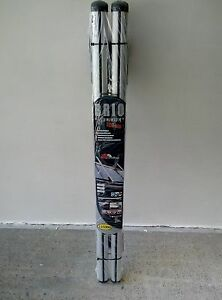 Portapacchi-in-alluminio-per-auto-Menabo-120cm