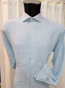 SHIRT-MAN-CAMICIA-UOMO-CERIMONIA-SPOSO-WEDDING-ITALIAN-DESIGN