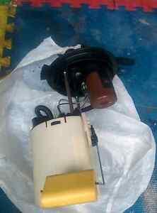 Pompe a essnce / fuel pump ( uplander/montana)
