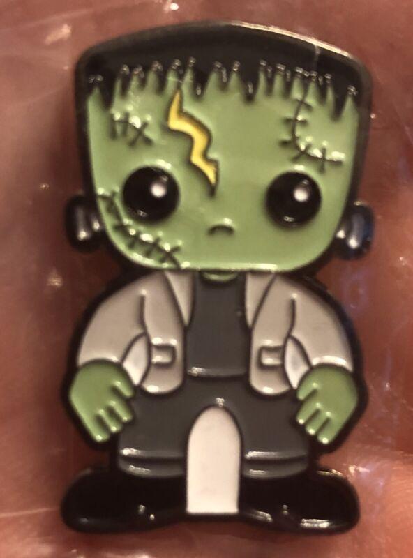 "Extagz ""Frankenstein"""