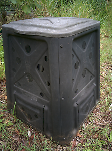 Composting bin Eudlo Maroochydore Area Preview