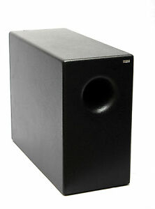 Panda Audio KV-9898-SUB WOOFER Speaker