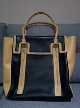 Tiffany bag-new-never used Sunshine North Brimbank Area Preview