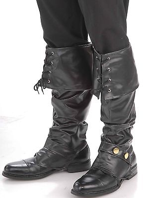 2ee1f73f Pirates Boots at MegaCostum.com - Halloween Costume Store