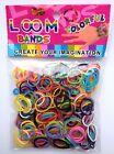 Rainbow Loom Band