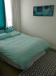 Large furnished  Double Room with Bathroom Cremorne North Sydney Area Preview