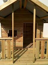 Brand new Pine Cubby / Cubbie House Rochedale Brisbane South East Preview