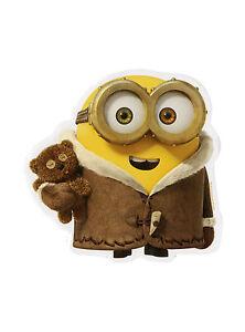 Cute Cute Minions The Cutest Minion Ever