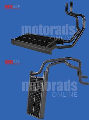 Mitsubishi L200 Heater matrix 2005 to 2013 New with warranty. Made in the UK