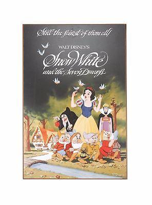 nee Weiß und die Sieben Zwerge Böse Königin Alte Hag Holz (Disney Die Böse Königin)