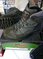 Scarpe trekking - Articoli Sportivi a Sassari - Kijiji  Annunci di eBay 202fa275506