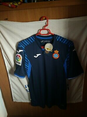 Nueva a estrenar | Original | Camiseta futbol | Talla L |...