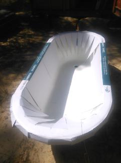 Bathroom Renovations Hawkesbury bathroom renovations in hawkesbury area, nsw | gumtree australia