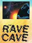 theravecave