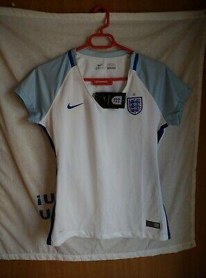 Original | Camiseta futbol | Talla M (mujer - women) | Seleccion...