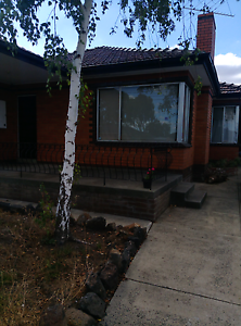 Room for Indian girl or couple Lalor Whittlesea Area Preview