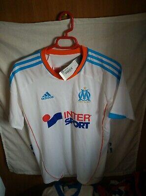 Nueva - New | Original | Camiseta futbol | Talla 176 cm...