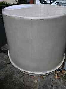 Aquaponics Parts Hurstville Hurstville Area Preview