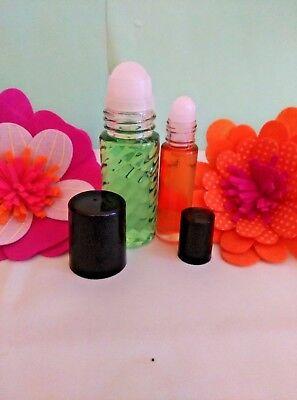True Love Women Type Perfume Body Oil 1/3oz or 1oz ()