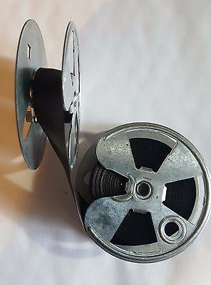 Royal Fp Typewriter Ribbons For Fp Typewriter Genuine Metal Spools New Ribbon