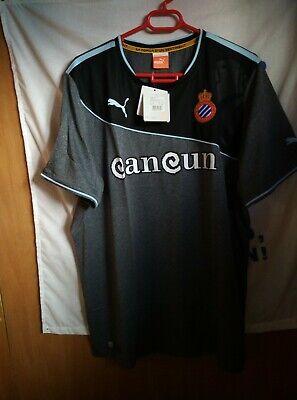Nueva a estrenar | Original | Camiseta futbol | Talla XL |...