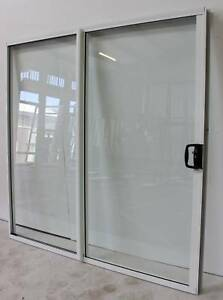 glass sliding doors in Gold Coast Region, QLD | Building Materials ...