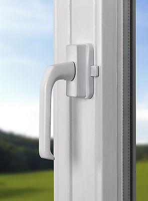Reer Fenstersicherung und Balkontürsicherung WinLock, NEU, OVP