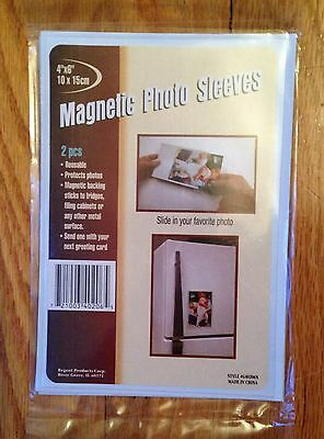 2 MAGNETIC 4