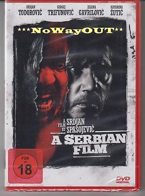 Skandalfilm des Jahrzehnts - Abartig - Krass (Der Film Halloween)