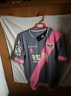 Nueva a estrenar   Original   Camiseta futbol   Talla L  ...